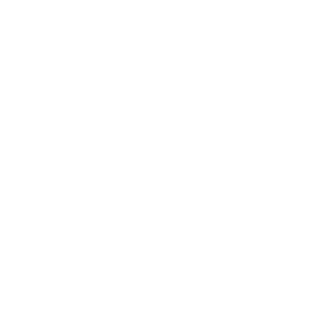 The Way Urban Town
